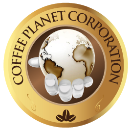 Coffee Planet Corp